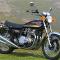 &nbsp;<center> KAWASAKI 900 Z1 - (1972/1977) - Giappone