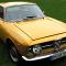 &nbsp;<center> ALFA ROMEO GIULIA GT JUNIOR - (1966/1975) - Italia