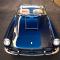 &nbsp;<center> FERRARI 250 GT Cabriolet - (1957/1962) - Italia