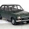 &nbsp;<center> FORD ESCORT - Prima Serie - (1968/1975) - Gran Bretagna
