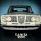 &nbsp;<center> LANCIA 2000 - (1971/1974) - Italia