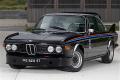 BMW 2.8 CS - 3.0 CS - 3.0 CSi - 3.0 CSL - 3.0 CSLi - (1968/1976) - Germania