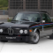 BMW 2.8 CS - 3.0 CS - 3.0 CSi - 3.0 CSL - 3.0 CSLi - (1968/1976) - Germania