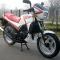 GILERA RV 125 - (1983/1989) - Italia