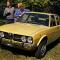 ALFETTA la berlina sportiva di casa Alfa Romeo - (1972/1984) - Italia