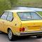 FIAT 128 3P - (1975/1980) - Italia