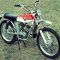 MOTOM 121 CROSS 50 - (1969) - Italia