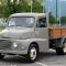 FIAT 615 l'autocarro del boom economico - (1951/1965) - Italia