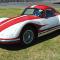 FIAT TURBINA - Concept - (1954) - Italia