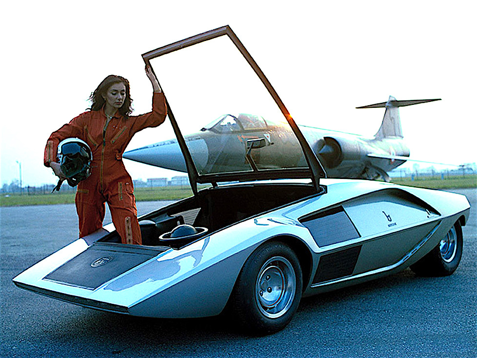 lancia stratos uno dei miti degli anni 39 70 qui con storia video foto. Black Bedroom Furniture Sets. Home Design Ideas