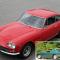 FERRARI 330 GT 2+2 e SHOOTING BREAKE - (1964/1967) - Italia