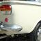 FIAT 1500 - (1961/1967) - Italia
