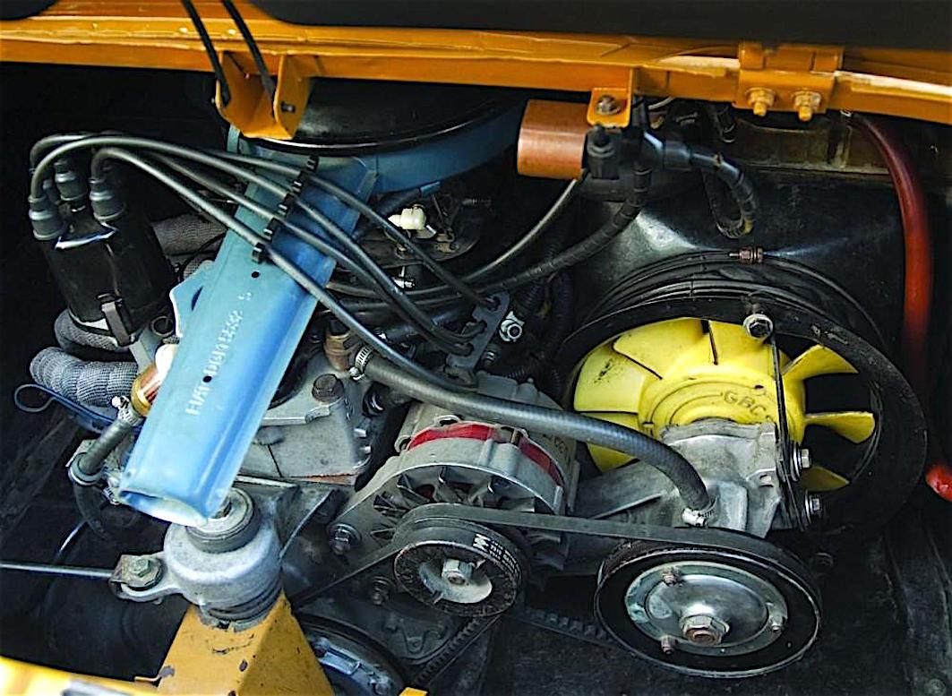 Fiat 850 sport coup seconda serie qui con curiosit video e foto - Fiat 850 coupe sport a vendre ...
