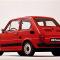 FIAT 126 Personal - (1976) - Italia