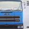 FIAT 619 il camion polivalente targato Fiat - (1964/1980) - Italia