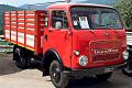 OM LUPETTO ... l'autocarro dei nostri tempi - (1959/1968) - Italia