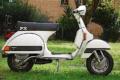 PIAGGIO VESPA PX - (1977/1984) - Italia