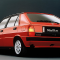 LANCIA DELTA HF 4WD - (1986/1988) - Italia