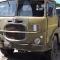 FIAT 682 il primo vero camion per semirimorchi FIAT - (1952/1988)