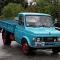 FIAT 616N il furgone della riscossa - (1965/1978)