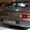 """PORSCHE 916 la Porsche """"mai"""" esistita - (1972)"""