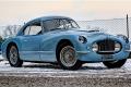 FIAT 8V l'incredibile storia di una fra le più interessanti Fiat di tutti i tempi - (1952/1954) - italia
