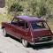 RENAULT 6 - (1968/1980) Francia