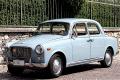 LANCIA APPIA III serie - (1959/1963) - Italia