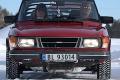 SAAB 99 - (1968/1984) la prima svedese dell'era moderna - Svezia