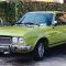 FIAT 124 Sport Coupè 3° serie - (1972/1975)