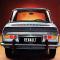 RENAULT 10 - (1965/1971) - Francia