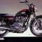 Yamaha TX 650 - (1972/1983)