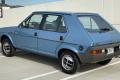 FIAT RITMO la prima serie - (1978/1982)