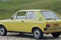 Volkswagen Polo Prima Serie - (1975/1981)