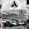 AUTOBIANCHI storia di un marchio di successo - (1955/1995)