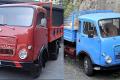 FIAT OM CERBIATTO e ORSETTO - (1963/1972)