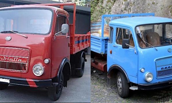 FIAT OM CERBIATTO e ORSETTO – (1963/1972)