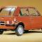 INNOCENTI ... la Mini tutta italiana (1975/1993) - Italia